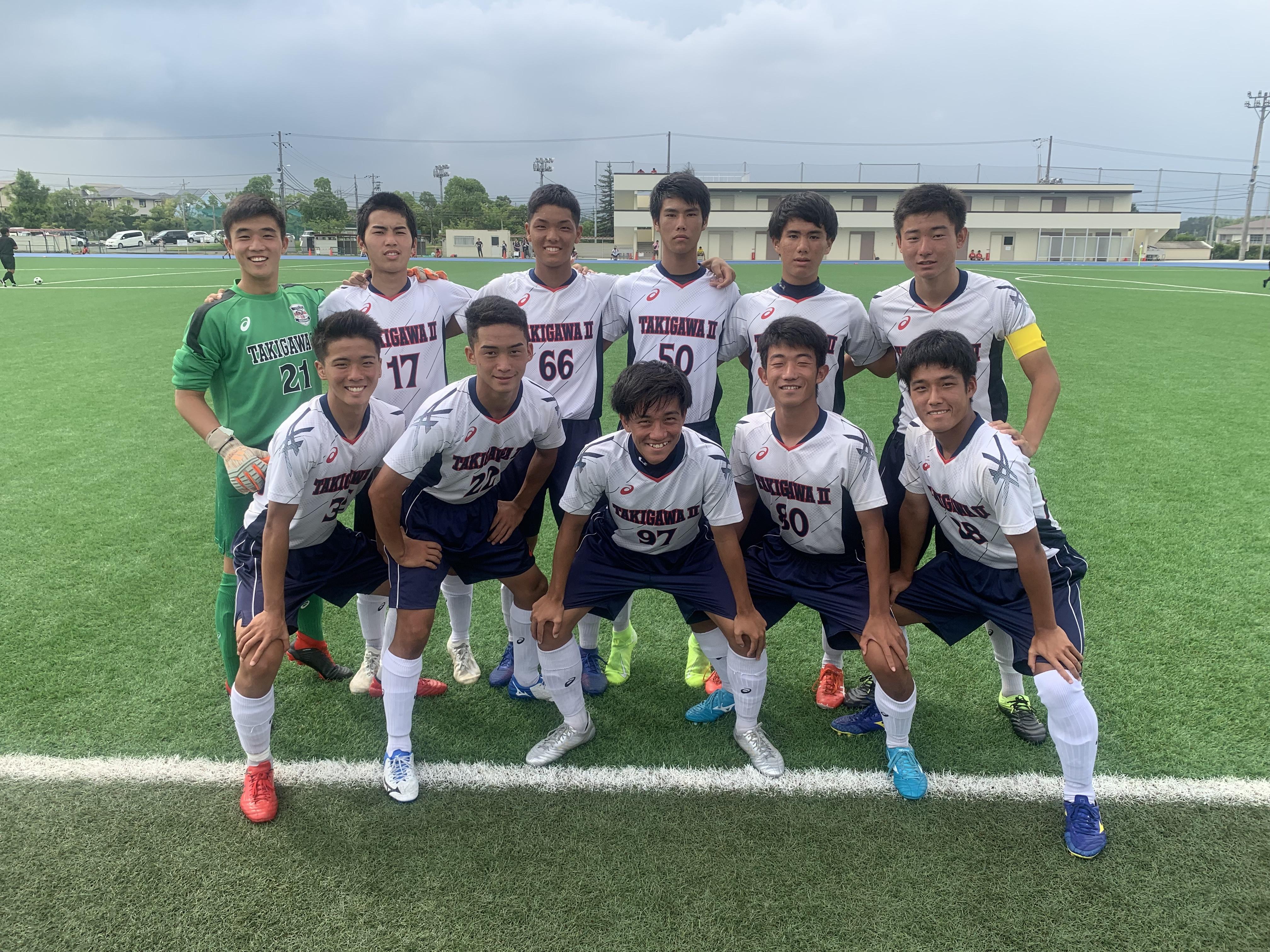 サッカー 兵庫 県 高校